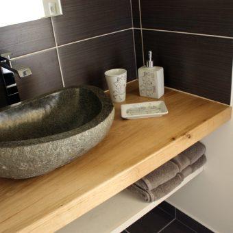 salle-de-douche-cantal-auvergne-grand-gite