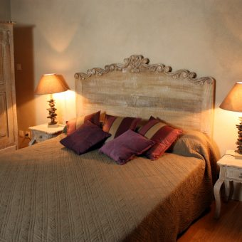 suite-parentale-cantal-auvergne-grand-gite