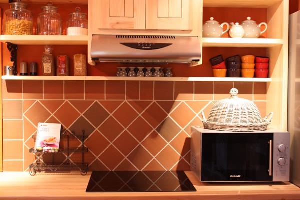 cuisine-equipee-de-nombreux-accessoires-cantal-auvergne-grand-gite