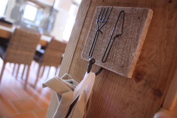 cuisine-cantal-auvergne-grand-gite