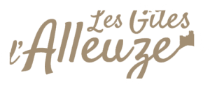 logo-gite-alleuze-cantal-auvergne2basdepage